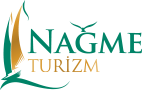 Nağme Turizm San. Tic. Ltd. Şti.